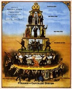 pyramid_of_capitalism_large